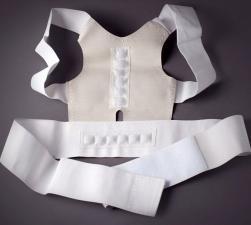 Корректор спины Posture Support