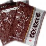 Китайский пластырь от шишек на ногах Hyperosteogeny