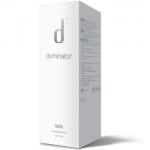 Интим спрей Доминатор (Dominator) для увеличения пениса