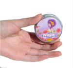 Тайский крем со слизью улитки SnailMe