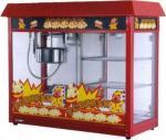 Аппарат для приготовления попкорна starfood 1633014