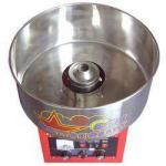 Аппарат для сахарной ваты gastrotop h014