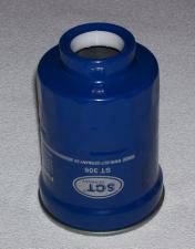 Топливный фильтр на автопогрузчик Toyota 42-7FGF25 (дв. 4Y)