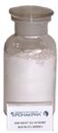 Пигмент на основе фосфата цинка
