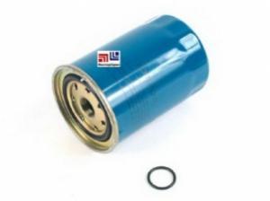 Масляный фильтр АКПП для погрузчика Toyota 02-7FD35, двигатель 13Z