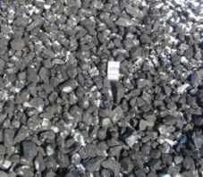 Уголь каменный ДКОМ (13-70), ДО(25-50)