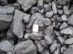 Уголь каменный ДПК (50-300)