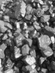 Уголь каменный ДПКО (25-300)