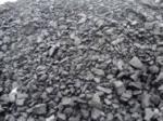 Уголь каменный марки ДОМ (13-50)