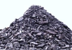 Уголь бурый 3Бр (0-300), 3БПКО (25-300)