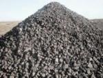 Уголь бурый 2Бр (0-300), 2БПКО (25-300)