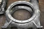 Грунтовые насосы - запасные части для грунтовых насосов: