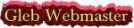 Бизнес-поддержка вебсайтов Туркменистана