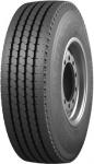 Шина на прицеп Tyrex All Steel TR-1 385/65 R22.5