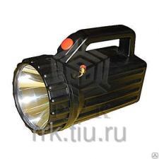 Фонарь ФАГ-3Т (Турист)
