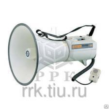 Мегафон ER-68S