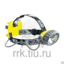 Налобный фонарь DUO LED 14