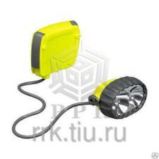 Налобный фонарь FIXO DUO LED 14