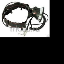 SL-PRO головной/ нашлемный фонарь