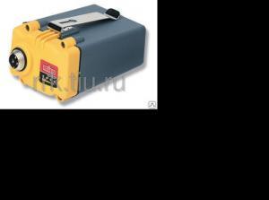 NM-600 аккумуляторная батарея