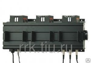 CR-C5 и CR-C3 зарядные блоки