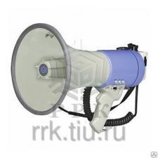 Электромегафон ER-66