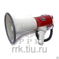 Мегафон MG 220 RC