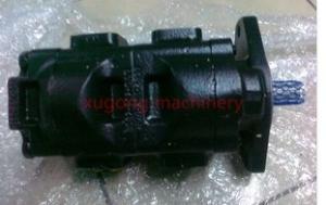 20925578 20-925578 гидравлический насос для экскаватора JCB