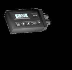 57 Микрометры с цифровым индикатором