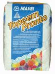 Стяжка быстросохнущая TOPCEM PRONTO 25 кг