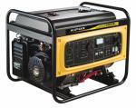 Бензиновые генераторы 1 кВт - 30 кВТ