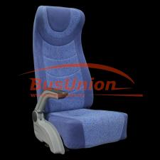 Сиденья на микроавтобус Спринтер Классик