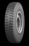 Омскшина 11.00R20 ( 300 - 508 ) О-168 Tyrex CRG Universal