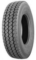 Грузовая шина Tyrex All Steel VM-1 315/80R22.5 для стройки