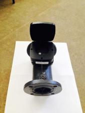 Счетчики горячей и холодной воды СТВГ-80