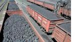 Уголь каменный. Продажа угля марки ДР ДПК, АО, АК, ТР, ТПК, СС, ССПК