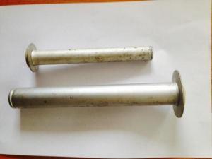 Сепаратор патронный магнитный тип Г-42