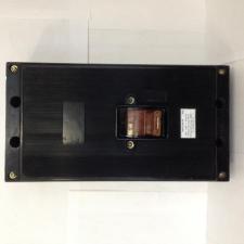 Автоматический выключатель А-3113; А-3114; А-3120; А-3124; А-3134; А-3144; А-3161; А-3163