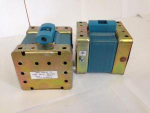 Электромагниты МИС 1200 МИС 2200 МИС 3200 МИС 4200 МИС 5200 МИС 5210 МИС 6200 МИС 6210.