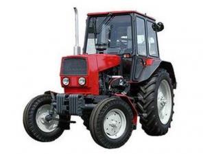 Запчасти для тракторов ЛТЗ