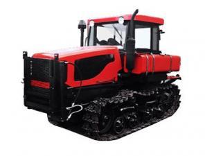 Запчасти для тракторов ДТ-75