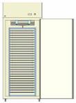 Шкаф заморозки полуфабрикатов ШХН-0,6/28 (1стеллаж)