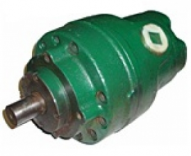 Насос 25БГ12-24М