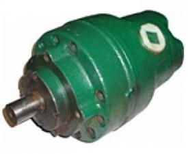 Насос 18Г12-25АМ