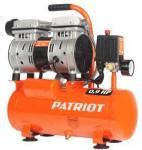 Воздушный компрессор Patriot WO 10-120