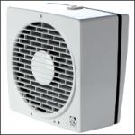 Реверсивный вентилятор VARIO 150/6 ARI LL S