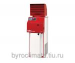 Теплогенератор Ballu-Biemmedue CONFORT 2G дизельный Arcotherm