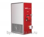 Теплогенератор Ballu-Biemmedue Arcotherm SP 100 oil дизельный