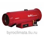Теплогенератор Ballu-Biemmedue Arcotherm PHOEN/S 110 дизельный