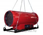 Теплогенератор Ballu-Biemmedue Arcotherm GE/S 105 дизельный